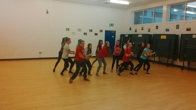 Dance classes in dundee for adults simply