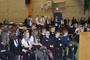 Transition Days March 2016 - 17