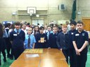 Transition Days March 2015 - 41