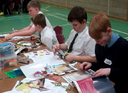 Transition Day March 2014 - 12